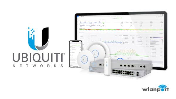 wlanport_Ubiquiti_UniFi_Controller