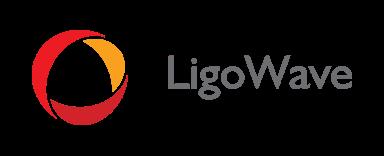LigoWave