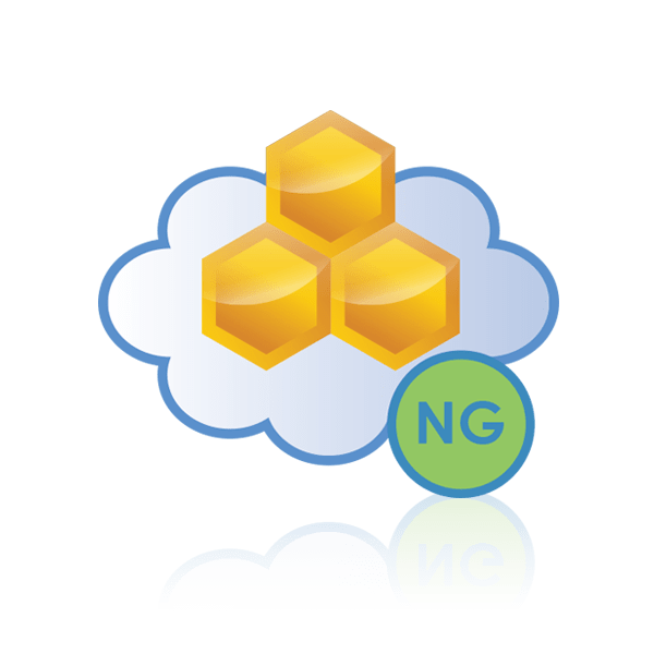 Aerohive HiveManager NG Private Cloud Virtual Appliance
