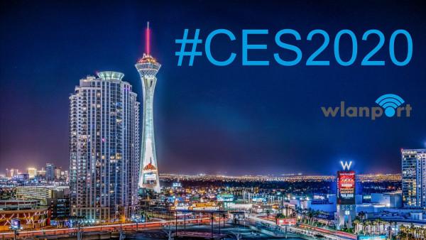 CES2020_wlanport_wifi6