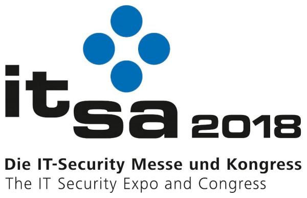 it-sa-2018-Logo
