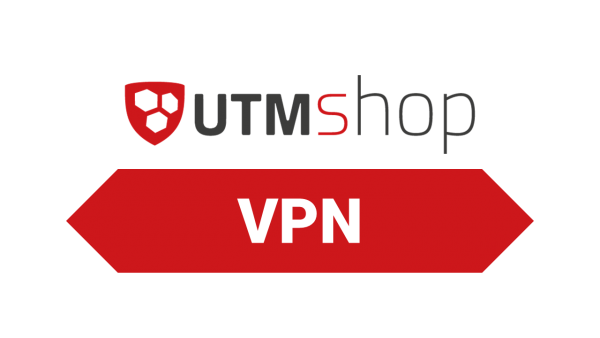 utmpshop_homeoffice_VPN