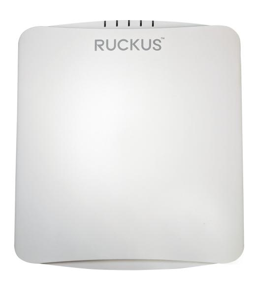Ruckus R750