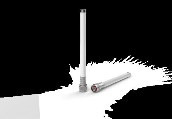 LigoWave Omni Antennen