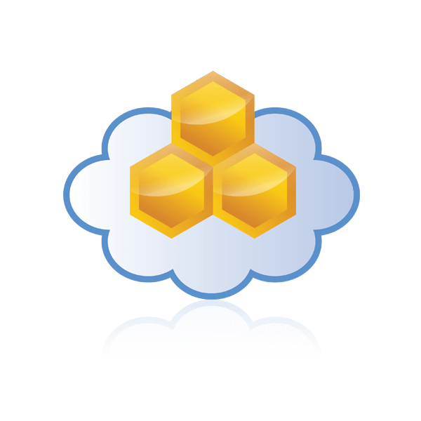 Aerohive HiveManager Classic Public Cloud für 1 Virtual VPN Gateway Appliance