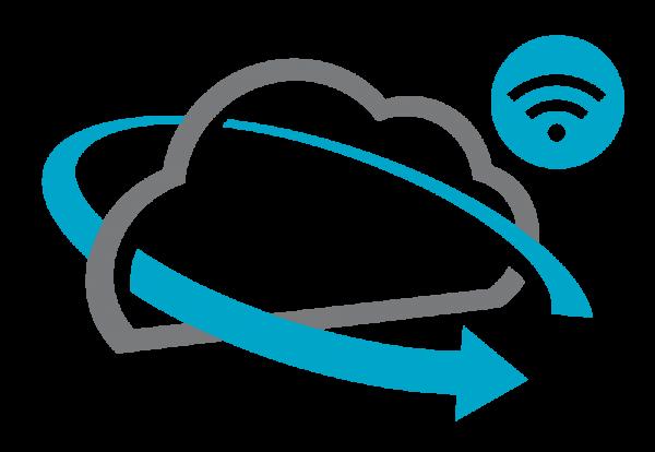 Ruckus Cloud Wi-Fi für 1 AP - Renewal