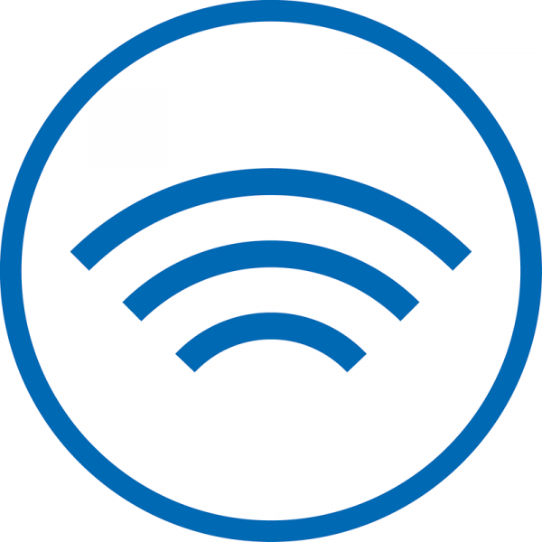 Sophos Wireless Subscription AP55 AP55C AP100 AP100C AP100X