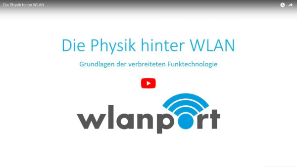 YouTube_Die_Physik_hinter_WLAN