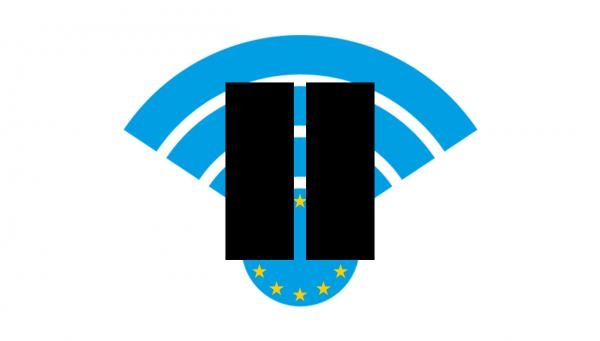 WiFi4EU_pause_wlanport-min