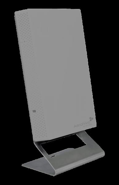 Aerohive Desk Mounting Kit für AP 150W