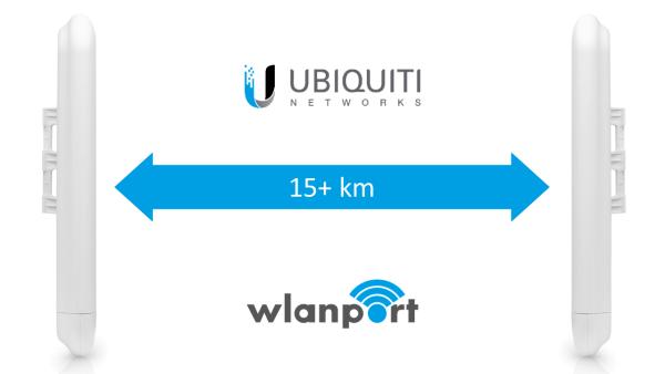 wlanport_Ubiquiti_NanoStation_5AC_15km