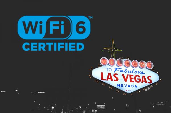 CES2019_Las_Vegas_WiFi6