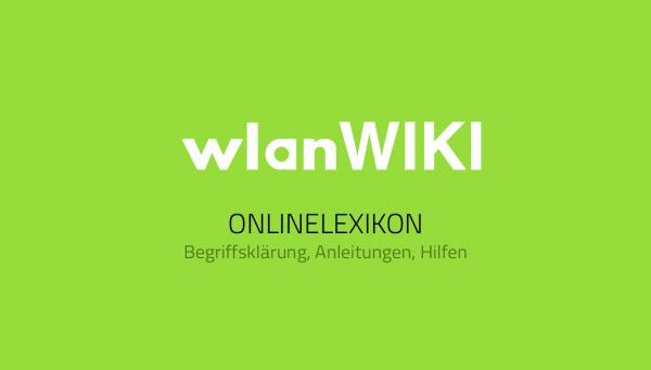 wiki_default-min