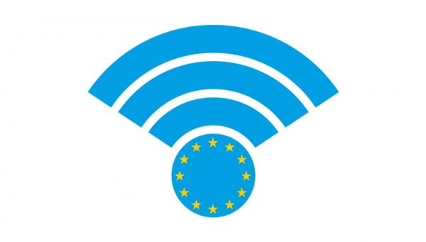 WiFi4EU_wlanport-min