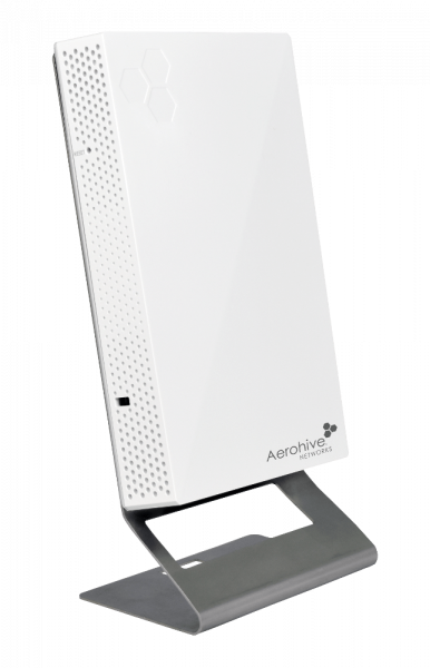 Aerohive AP150W indoor AP und Switch